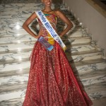 Miss-Prestige-Nationale-Martinique-2015-PBK257