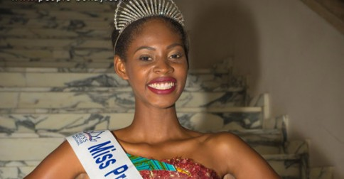 Miss-Prestige-Nationale-Martinique-2015-PBK258