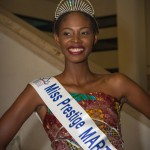 Miss-Prestige-Nationale-Martinique-2015-PBK259