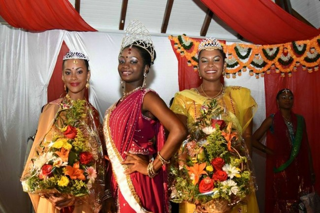 miss-bolywwood-martinique-2015