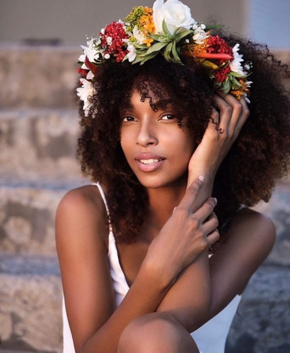 miss-guadeloupe-miss-france