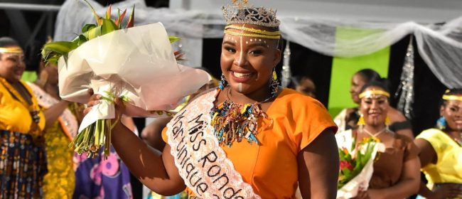 miss-ronde-martinique-2018-priscilla